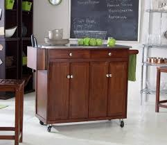 portable kitchen island ikea. Portable Kitchen Island Ikea R Witherspoon Moveable Islands L