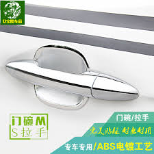 car door handle hand. Exellent Car Get Quotations  Kx5 Kia Sportagek5k4k3srun A Quarter28 Kx3 To Car Door Handle Hand