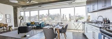 1 Bedroom Apartments In Alexandria Va Creative Design Awesome Design Inspiration