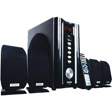 sony home theater 2015. intex vogue it-465 suf 5.1 channels home theatre system - black sony theater 2015