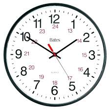 office wall clocks large. Wall Clocks For Office Large Astonishing Full Image .