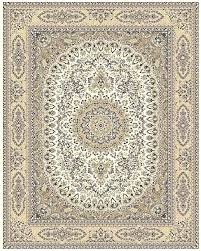 bed bath and beyond bath mat bed bath and beyond area rugs best i love this bed bath and beyond