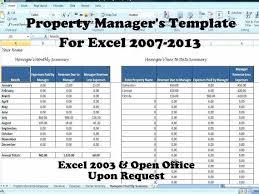rental property spreadsheet free rental property spreadsheet free luxury spreadsheet templates