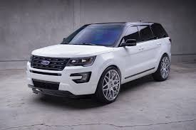 2018 ford new models. delighful new ford explorer models and cars on pinterest inside 2018 ford new models s