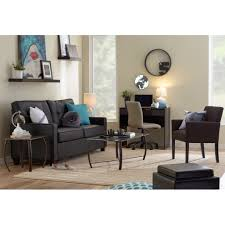 3 Piece Living Room Table Set Zipcode Design Kristie 3 Piece Coffee Table Set Reviews Wayfair
