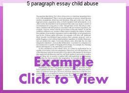 ielts essay linking words advantage