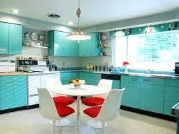 modern kitchen colors. Kitchen Cabinets:Modern Cabinets Colors Awesome Color Schemes For A Modern Lime Plum V