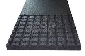 high quality rubber sheet floor mat and spray rubber flooring rubber mat