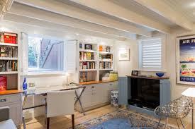 basement office ideas. Office Basement Ideas A