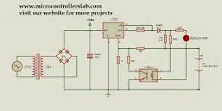 12 volt car battery charger schematic diagram images 12 volt battery charger diagram 12 schematic wiring