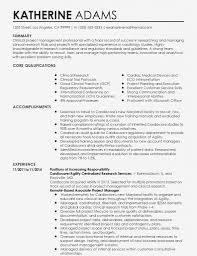 Skills And Ability Resumes 10 Skills And Abilities Management Resume Resume Samples