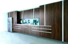 sears garage cabinet systems hanging garage shelves with chains craftsman garage cabinets hanging cupboards storage shelves