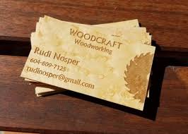 wooden business cards business cards wood business cards laser engraved wood business cards personalized wood business cards unique wood cards