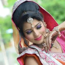best make up insute in north delhi course in makeup bee a professional makeup artist