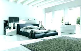 area rug under bed area rug placement area rugs for bedrooms bedroom area rugs placement bedroom