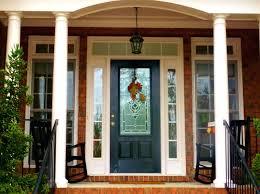small front porch lighting ideas door outdoor light fixture colonial home pictures brick wall lights fixtures