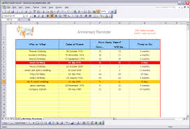 excel spreadsheet templates download free ready to use excel spreadsheet templates downloads and examples