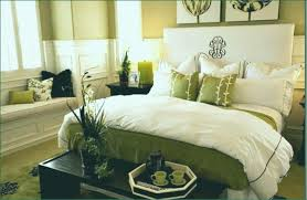Schlafzimmer Farben Feng Shui Schön Feng Shui Schlafzimmer Farben