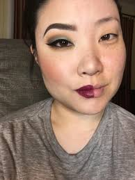 the power of monolid makeup