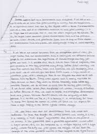 outline for a paragraph essay essay outline writing table 6