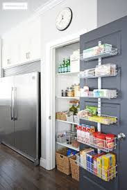 Adorable space saving kitchen pantry ideas Storage Adorable Space Saving Kitchen Pantry Ideas 17 Aboutruth Adorable Space Saving Kitchen Pantry Ideas 17 Aboutruth
