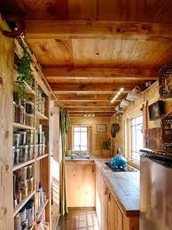 Small Picture 2790 best Tiny House Project images on Pinterest Tiny living
