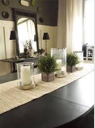 table for kitchen: dining room table decor  dining room table decor
