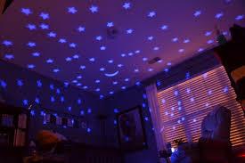 turtle lamp night sky constellation lampu kura kura