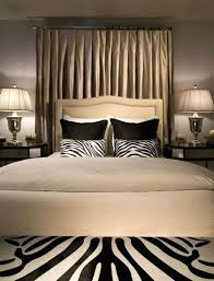 best of leopard print bedroom decor collection pink cheetah print bedroom photo source a print bedroom