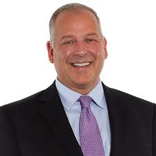 Steve Thompson Financial Advisor Cleveland Skylight Financial Group