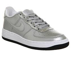 air force 1 office. Air Force 1 Office A