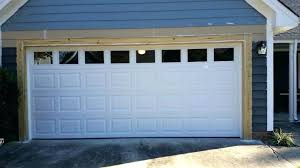 fire rated garage door home depot fire rated door door garage design entry doors at fire