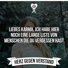 Sprüche Liebein Instagram Herzgegenverstand Hesabındaki Resimleri
