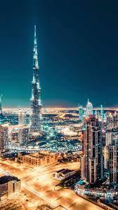 DUBAİ - Burj Khalifa — Steemit