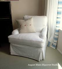 attractive inspiration ideas t cushion chair slipcover t cushion chair slipcover