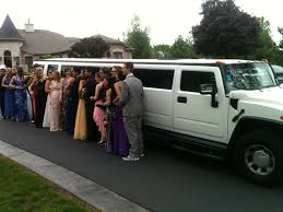 Image result for limo hire service