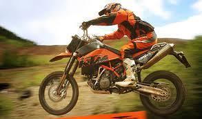 2009 ktm 950 super enduro r review top speed