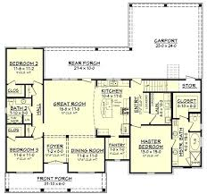 1900 sq ft house plans floor plan first story of plan 1900 sq ft house plans