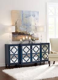 297 best living room images