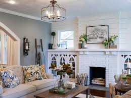 sitting room lighting. beautiful living room lighting ideas see more clean and classic the key to remodel according joanna was in staying sitting e