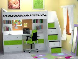 bed with office underneath. Bunk Bed Office Underneath Remarkable Twin Loft With Desk Home Latter Day Gallery Design Ideas Stephen Samuelian