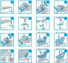 car seats maxi cosi car seat bases pebble base review installation rh lawsnotmen org maxi cosi car seat manual maxi cosi car seat pebble manual