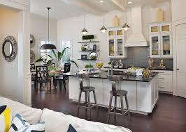 kitchen countertops white cabinets. Kitchen Countertops White Cabinets