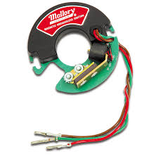 mallory 609 mallory module, magnetic ignition msd performance Mallory Marine Distributor Wiring Diagram 609 mallory module, magnetic ignition image Mallory Unilite Wiring-Diagram