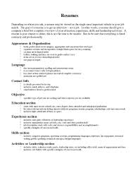 Stunning Cover Letter Font Size Photos Hd Goofyrooster