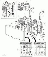 John deere 111h wiring diagram 89 diagrams motor 650 download 318
