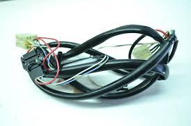 sportster wiring diagram images volkswagen vento as 2008 harley sportster wiring diagram on street glide wiring harness