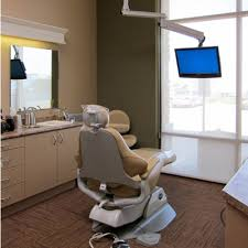 perfect small dental office design office space calculator good looking amazing office space set