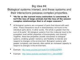 Experimental Design Biology Example Ap Biology Themes The Ap Biology Curriculum Emphasizes