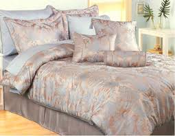 best matching duvet covers and curtains 21 with additional duvet covers queen with matching duvet covers